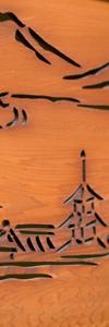Horigotatsu - Traditional Kotatsu Tables (Seats up to 7 guests)